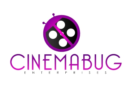 cinemabuglogo1.jpg