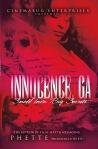 Innocence GA Cover